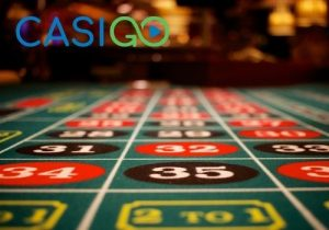 What are theadvantages and disadvantages of this new online gambling venue?