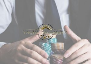 Gambling Yachting Casino additionally permits its players to deposit or pull back their rewards through various banking options